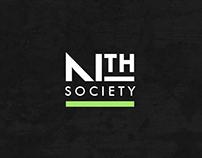 Nth Society