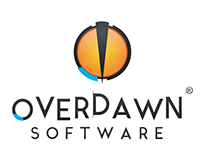 Projeto Overdawn