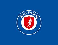 Sport Training - Fotografía, Diseño y Community Manager