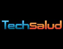 TechSalud