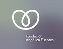 Fundación Angélica Fuentes - Redes Sociales