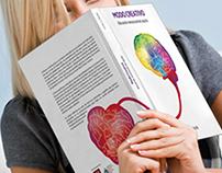 Libro Modo Creativo - Diseño Editorial