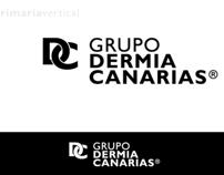 Grupo Dermia Canarias®