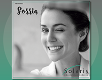 Midia - Solaris (Posts)