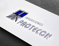 Inversiones Protecon