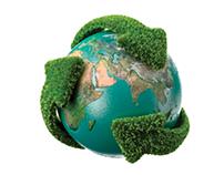 Rosario, generando conciencia sustentable