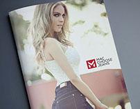 Campanha MacChoose Jeans - Summer 2016