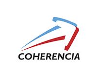 Logo - Coherencia