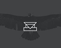 Condor Card