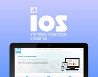 IOS Informática, Organização e Sistemas