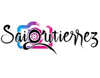 Logo Saigutierrez