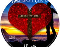 CD - Nathanael Costa