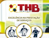 Flyer THB