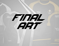 Final Arts [Final]