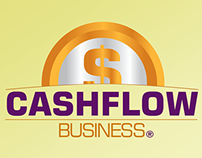 CashFlow Business
