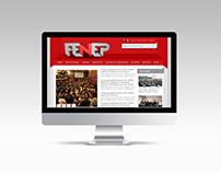Site Fenep