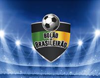Bolão do Brasileirão