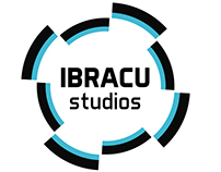 Ibracu Studios