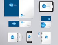 Diseño de MARCA // Aplicaciones //