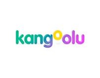 E-Mail Marketing - Kangoolu