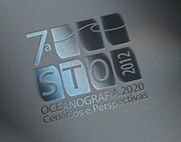 Logotipo STO