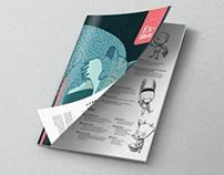 Revista Ex-Libris