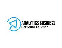 Client: Analitycs BSS