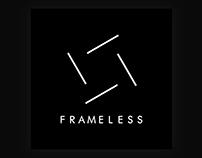 Frameless Events