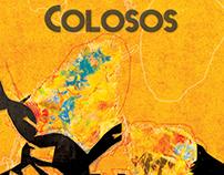 Arte Disco - Colosos / Colosos