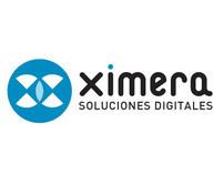 Ximera