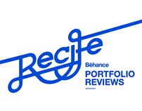 Behance Reviews Recife 2015 3ª Edição