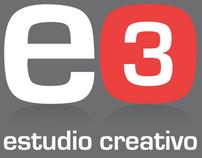 e3 creativo