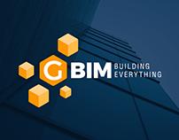 Global BIM - Branding