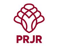 PRJR - Qual o significado?