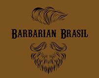 Barbarian Brasil