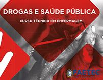 Banner Faetec