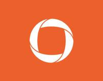 Prolock | Logotype