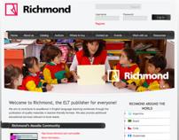 Richmond Colombia