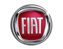 Fiat Press