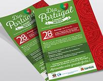 Dia de Portugal