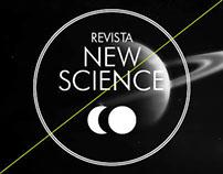 Revista New Science #01