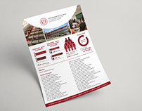 FDRP USP - Material Institucional