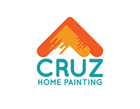 "CRUZ ""Home Painting"""