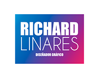 Curriculo Richard Linares (Mi Persona)