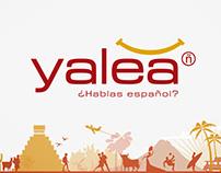 Yalea