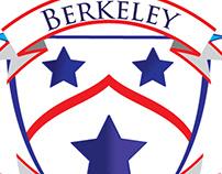 Instituto de Inglés Berkeley