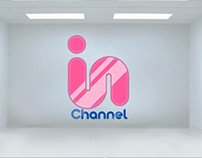 In Channel