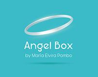 Angel Box