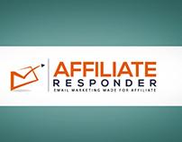 Affiliate Responder