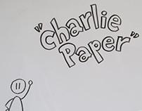 Charlie Paper